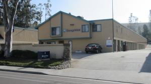 Storage West - Scripps Ranch - Photo 4