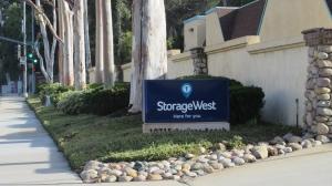 Storage West - Scripps Ranch - Photo 12