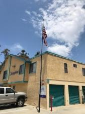 Storage West - Scripps Ranch - Photo 13