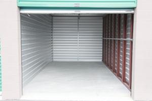 Image of Storage West - West Phoenix Facility on 8230 W Lower Buckeye Rd  in Phoenix, AZ - View 4