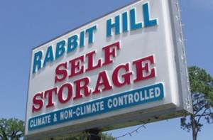 U-Stor Rabbit Hill - Photo 1