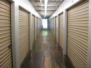 Image of Mullen's Minis, Inc. - ADAMS - 71 GROVE STREET, ROUTE 8 Facility on 71 GROVE STREET, ROUTE 8  in ADAMS, MA - View 3