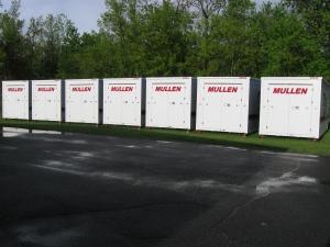 Mullen's Minis, Inc. - Glens Falls - 79 Broad Street - Photo 3