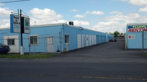 Picture of Rent-A-Space
