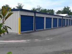 G & N Storage - Photo 1