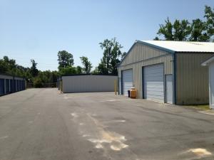 G & N Storage - Photo 3