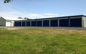 G & N Storage - Photo 7