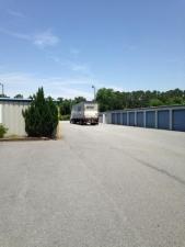 G & N Storage - Photo 11
