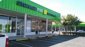 Storage Post Pompano Beach - Station Square