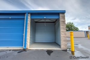 CubeSmart Self Storage - Schererville - Photo 7
