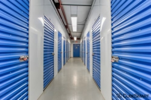 CubeSmart Self Storage - Schererville - Photo 8