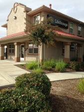 Photo of LifeStorage of Natomas Park