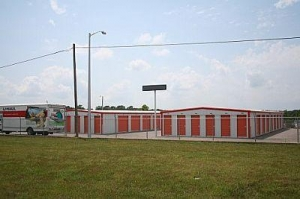 Photo of I-44 Self Storage