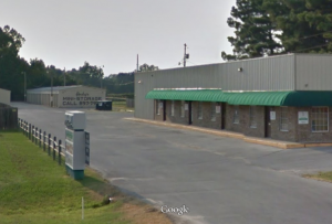 Picture of Andy's Storage & Rentals