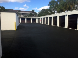 Image of Plantation Xtra Storage Facility on 8489 NW 17th Ct  in Plantation, FL - View 2