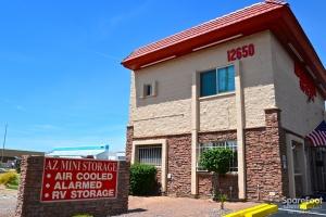 Arizona Mini Storage - Photo 2