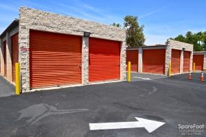 Arizona Mini Storage - Photo 6