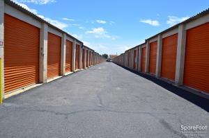 Arizona Mini Storage - Photo 7