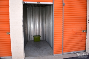 Arizona Mini Storage - Photo 12
