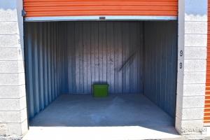 Arizona Mini Storage - Photo 13
