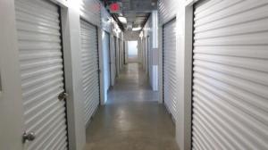 Picture 3 of Life Storage - San Antonio - Walzem Road - FindStorageFast.com