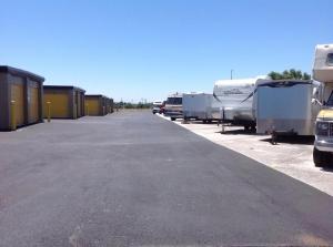 Life Storage - San Antonio - Walzem Road - Photo 8