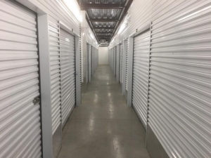 Image of Life Storage - San Antonio - Walzem Road Facility at 6110 Walzem Road  San Antonio, TX