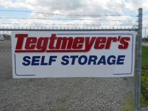 Tegtmeyer's Self Storage, Inc. - Photo 4