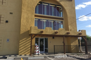 CubeSmart Self Storage - Surprise - 15821 North Dysart Road - Photo 2