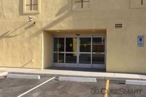 CubeSmart Self Storage - Surprise - 15821 North Dysart Road - Photo 6