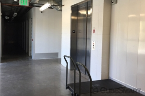 CubeSmart Self Storage - Surprise - 15821 North Dysart Road - Photo 7
