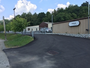 Penn Hills Self Storage - Photo 2