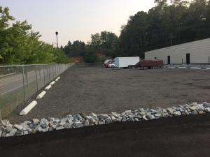 Penn Hills Self Storage - Photo 3