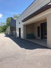 Penn Hills Self Storage - Photo 1