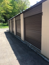 Penn Hills Self Storage - Photo 4