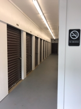Penn Hills Self Storage - Photo 5