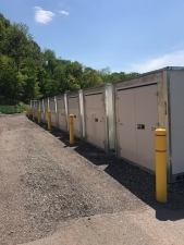 Penn Hills Self Storage - Photo 6