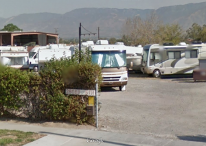 Photo of Castaway RV Storage