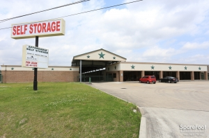 Photo of Affordable Self Storage Fall Creek