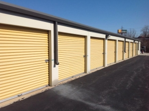 Life Storage - St. Louis - Woodson Road - Photo 4