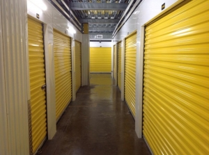 Life Storage - St. Louis - Woodson Road - Photo 5
