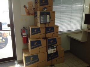 Life Storage - St. Louis - Woodson Road - Photo 6