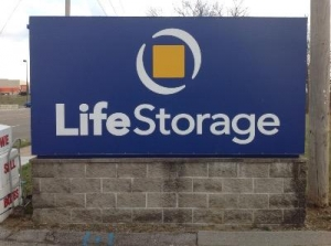 Picture of Life Storage - St. Peters - Mexico Road