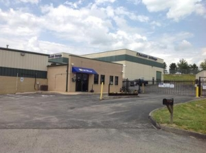 Photo of Uncle Bob's Self Storage - Arnold - 3850 Vogel Road