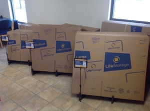 Life Storage - Fenton - Photo 2