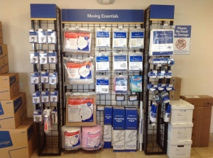 Life Storage - Fenton - Photo 5