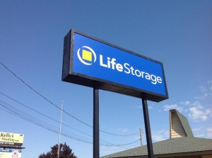 Life Storage - Fenton - Photo 6