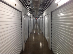 Life Storage - Fenton - Photo 7