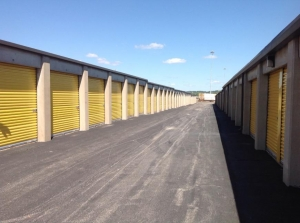 Life Storage - Fenton - Photo 8