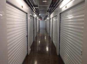 Life Storage - Fenton - Photo 7